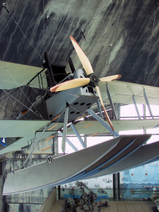 merimuseo-lentosatama-001