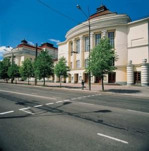 estonia-opera-004